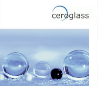 MSDS - CRUSHED GLASS