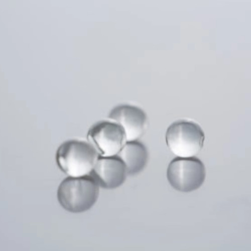 TYPE S GLASS BEADS